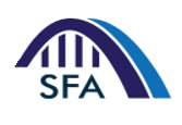 SFA Software Forum Alssund